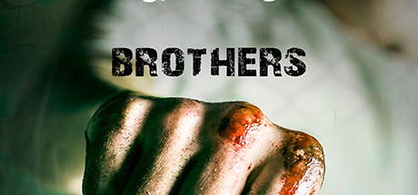 Brothers on Steam
