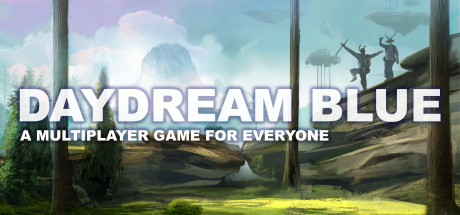 Daydream Blue on Steam