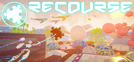 Recourse on Steam