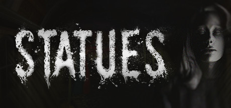 Statues on Steam
