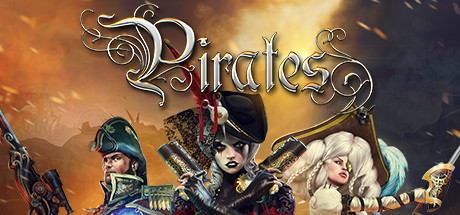 Pirates: Treasure Hunters on Steam