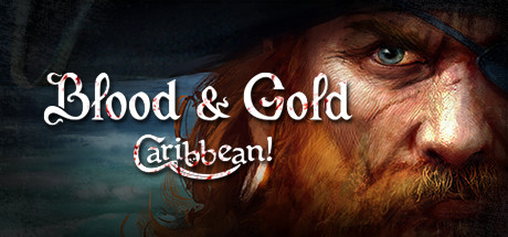 Blood and Gold: Caribbean! title thumbnail