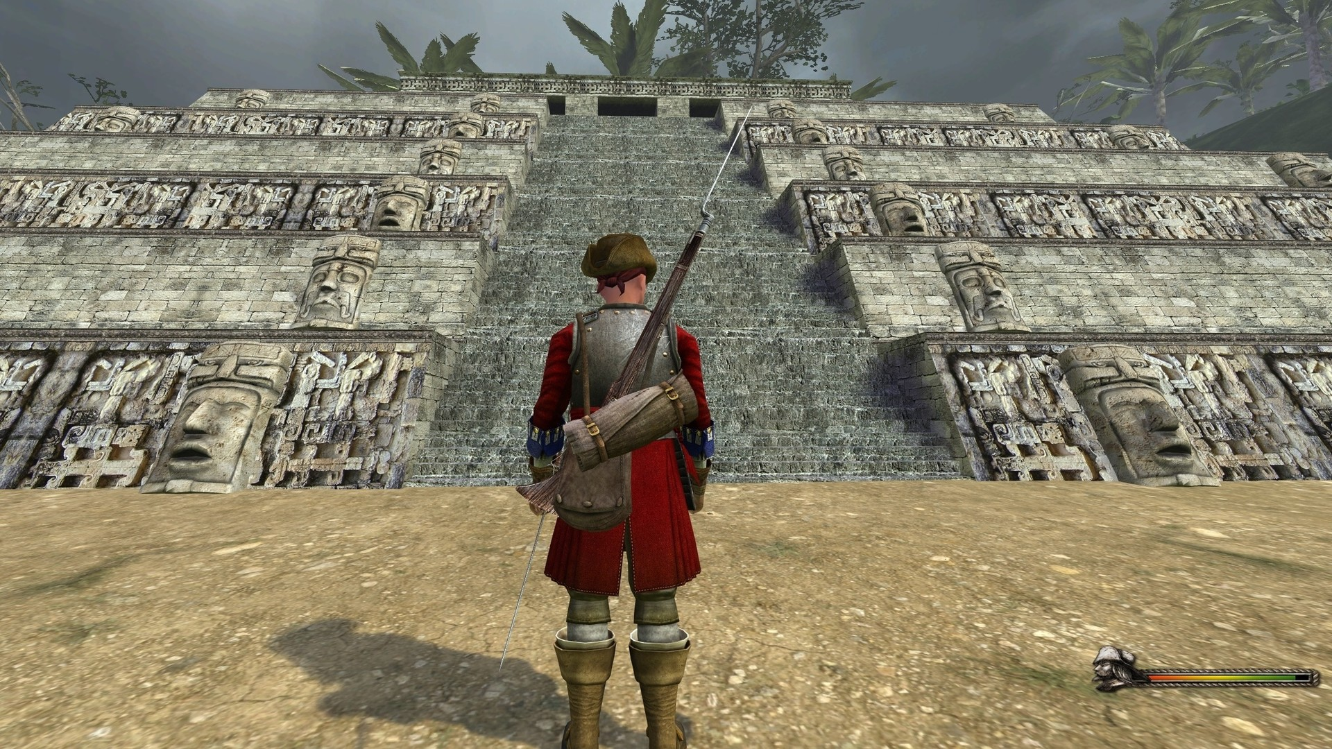 mount and blade warband gold cheat