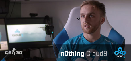 CS:GO Player Profiles: n0thing - Cloud9 on Steam