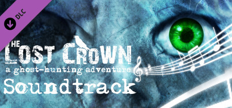 The Lost Crown: Soundtrack on Steam