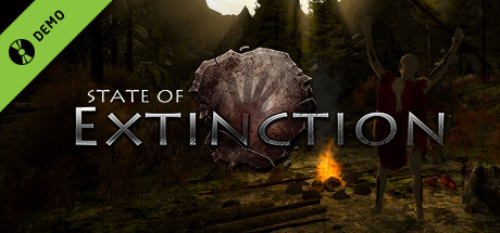 State of Extinction Demo (Unavailable) on Steam