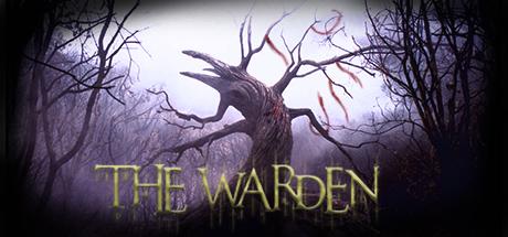 The Warden on Steam