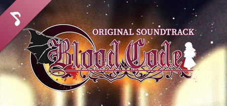 Blood Code OST on Steam