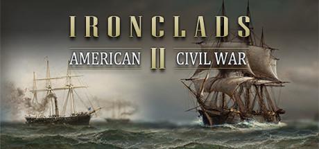 Ironclads 2: American Civil War on Steam