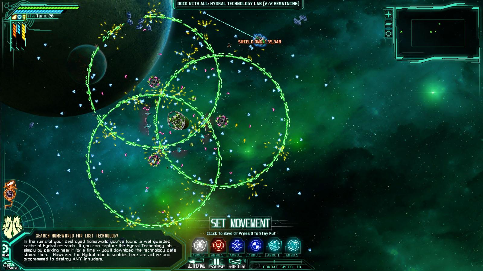 com.steam.414310-screenshot