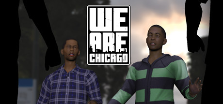 We Are Chicago