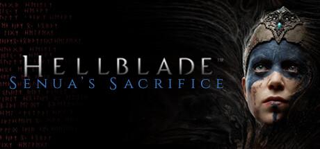 Teaser image for Hellblade: Senua's Sacrifice