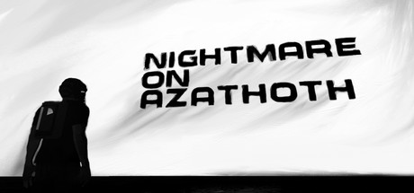 Nightmare on Azathoth on Steam