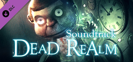 Dead Realm - Soundtrack on Steam