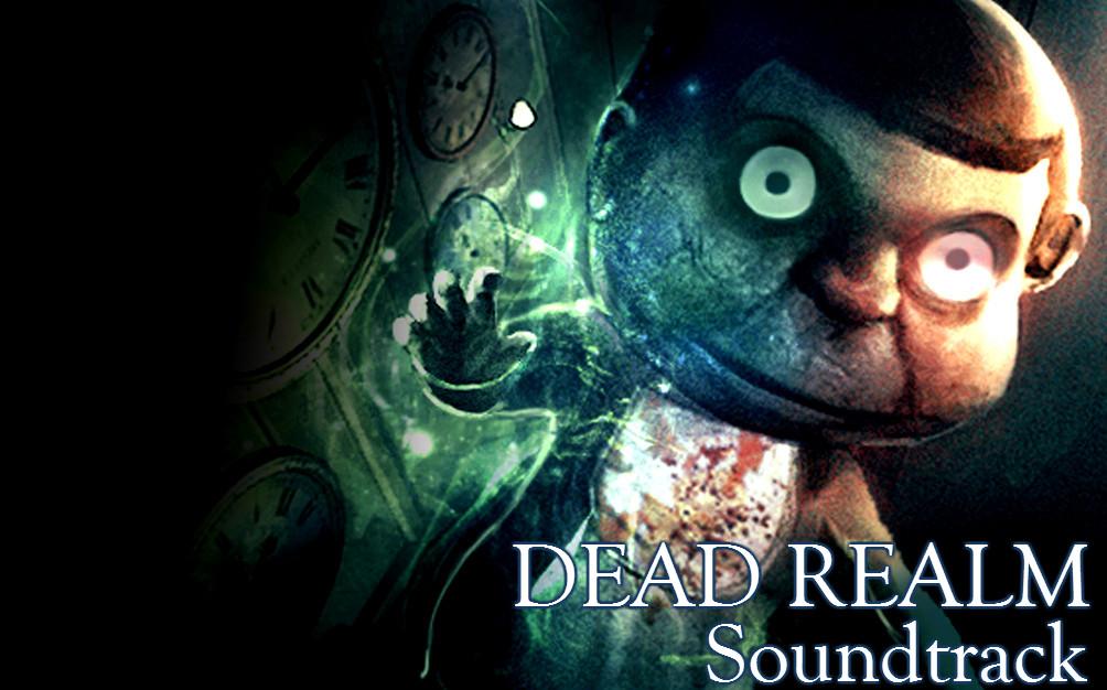 dead realm download 2.0
