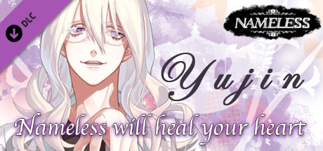Nameless will heal your heart ~Yujin~ on Steam