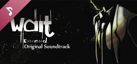 Wait - Original Soundtrack on Steam