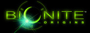Bionite: Origins