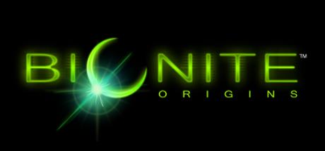 Bionite: Origins on Steam