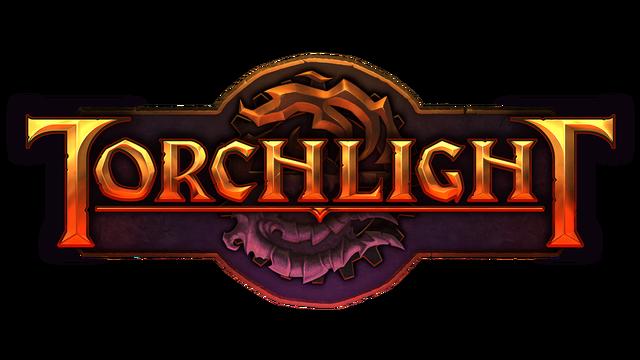 Torchlight - Steam Backlog