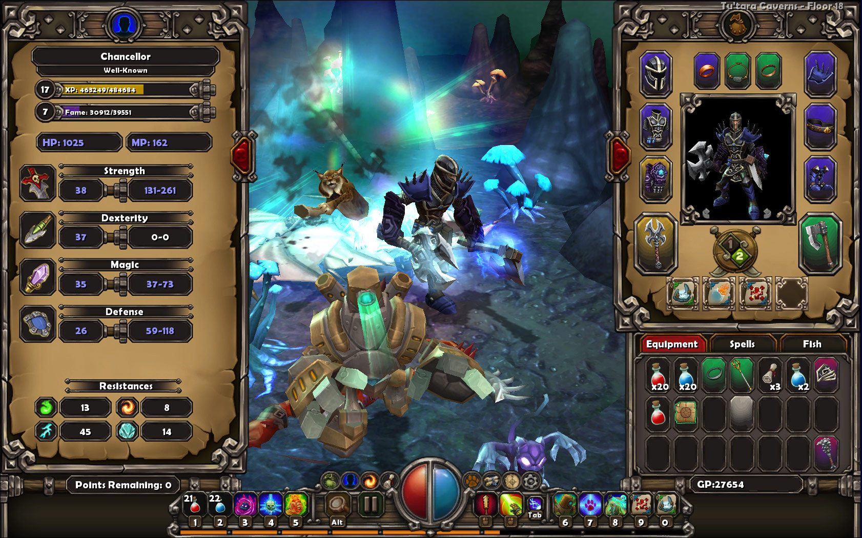 torchlight game free download full version