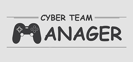 Cyber Team Manager on Steam
