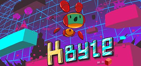 KByte on Steam