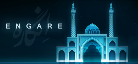 Engare on Steam
