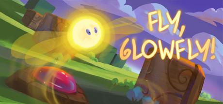 Fly, Glowfly! on Steam