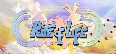 Rite of Life on Steam