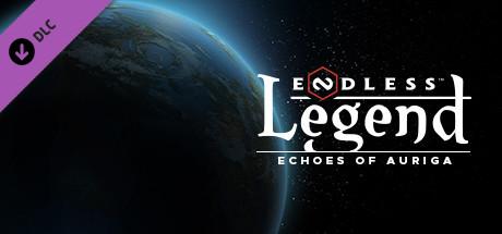 Endless Legend™ - Echoes of Auriga