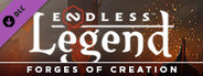 Endless Legend - Forges of Creation Update