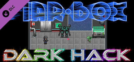 STAR-BOX: Dark Hack on Steam