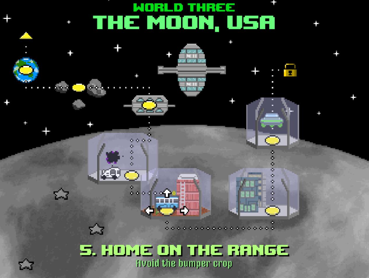 omnibus_moon_store