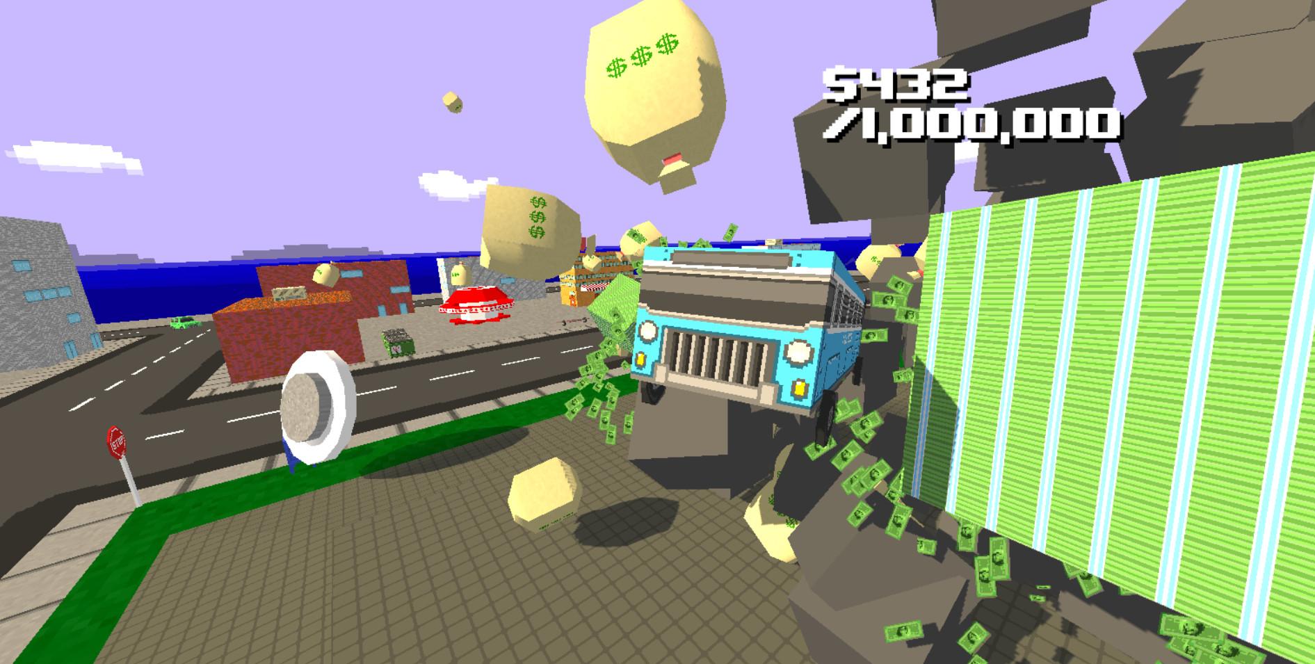com.steam.415740-screenshot