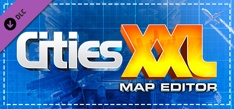 Cities XXL - Map Editor on Steam