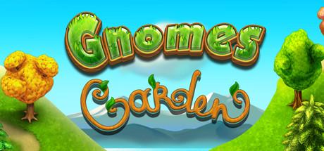 Save 90% on Gnomes Garden on Steam