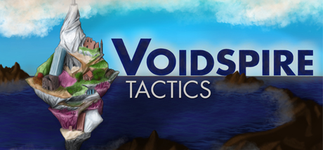 Voidspire Tactics