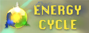 Energy Cycle Collector's Edition