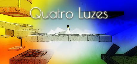 Teaser image for Quatro Luzes