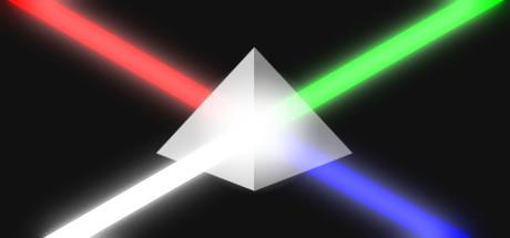 Lightbender on Steam