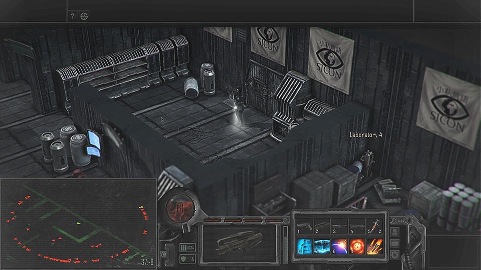 Westboro Screenshot 2