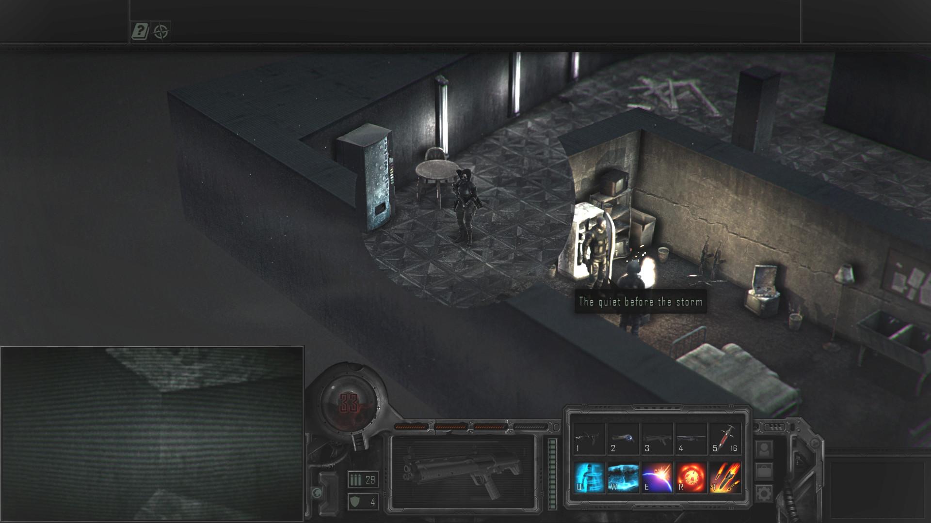 Westboro Screenshot 1