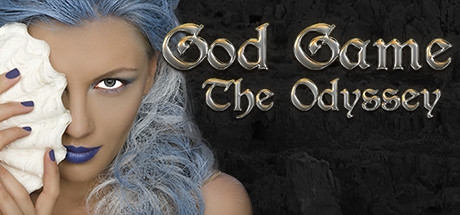 God Game : The Odyssey
