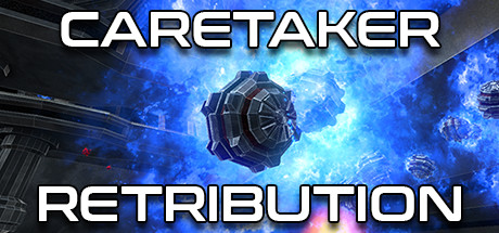Caretaker Retribution on Steam