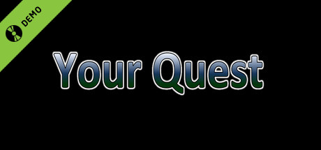 Your Quest Demo on Steam