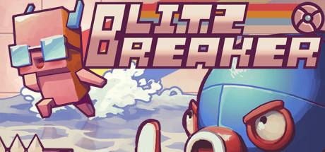 Blitz Breaker on Steam