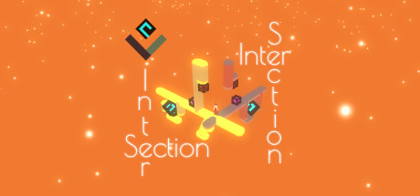 InterSection on Steam