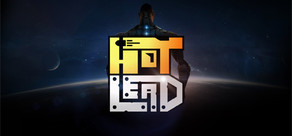 HotLead cover art