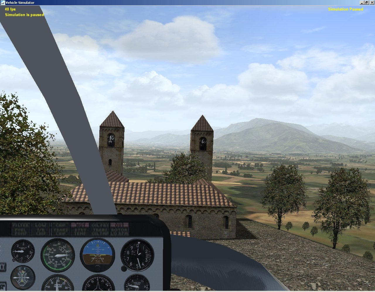 Roblox Uncopylocked Games Vermillion - Vehicle Simulator